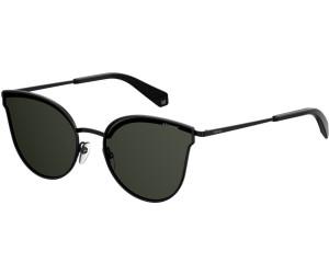 Polaroid Eyewear Pld 4056//S Occhiali da sole Donna