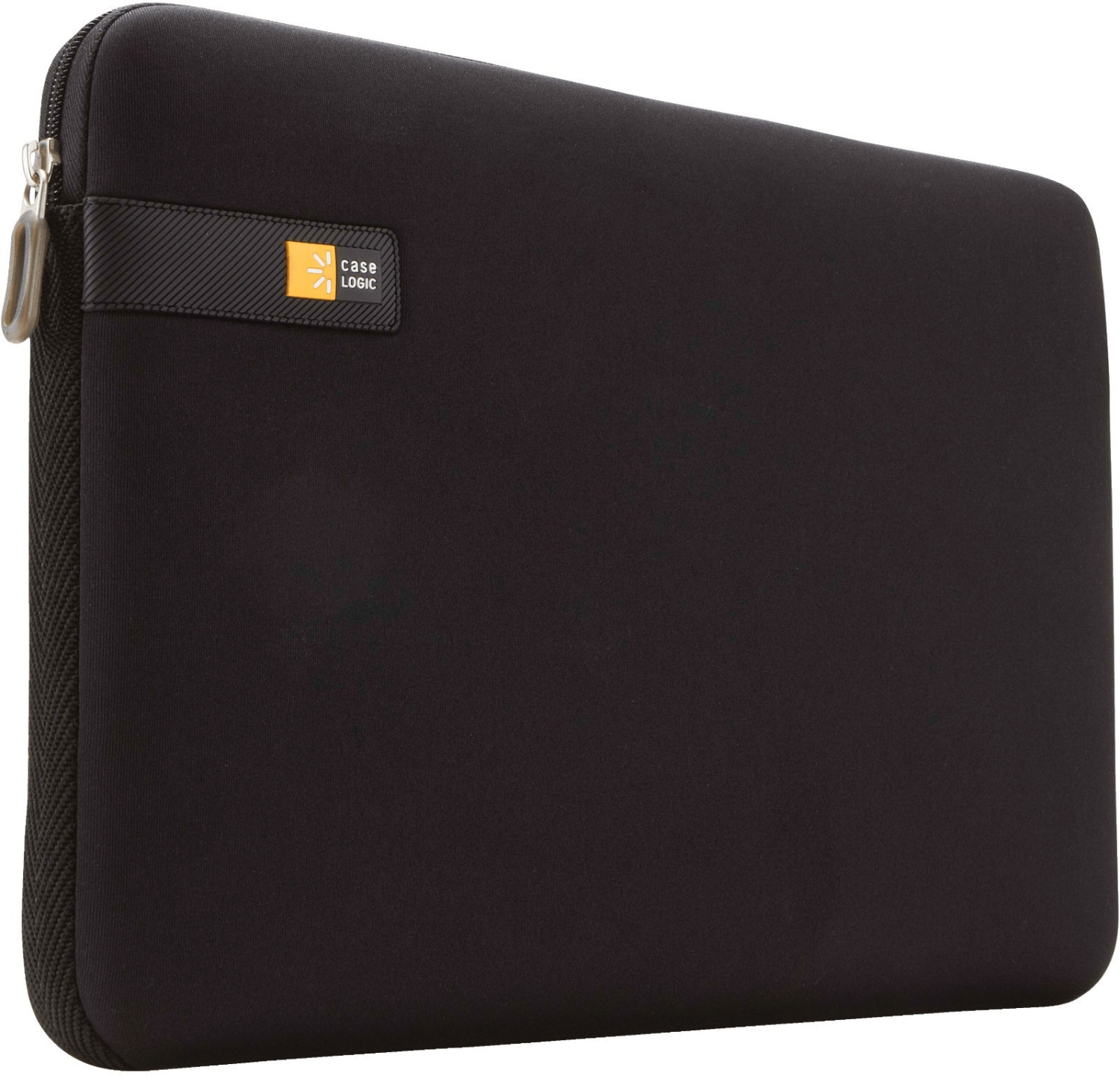 "Image of Case Logic Netbook Case 11,6"" black (LAPS111)"