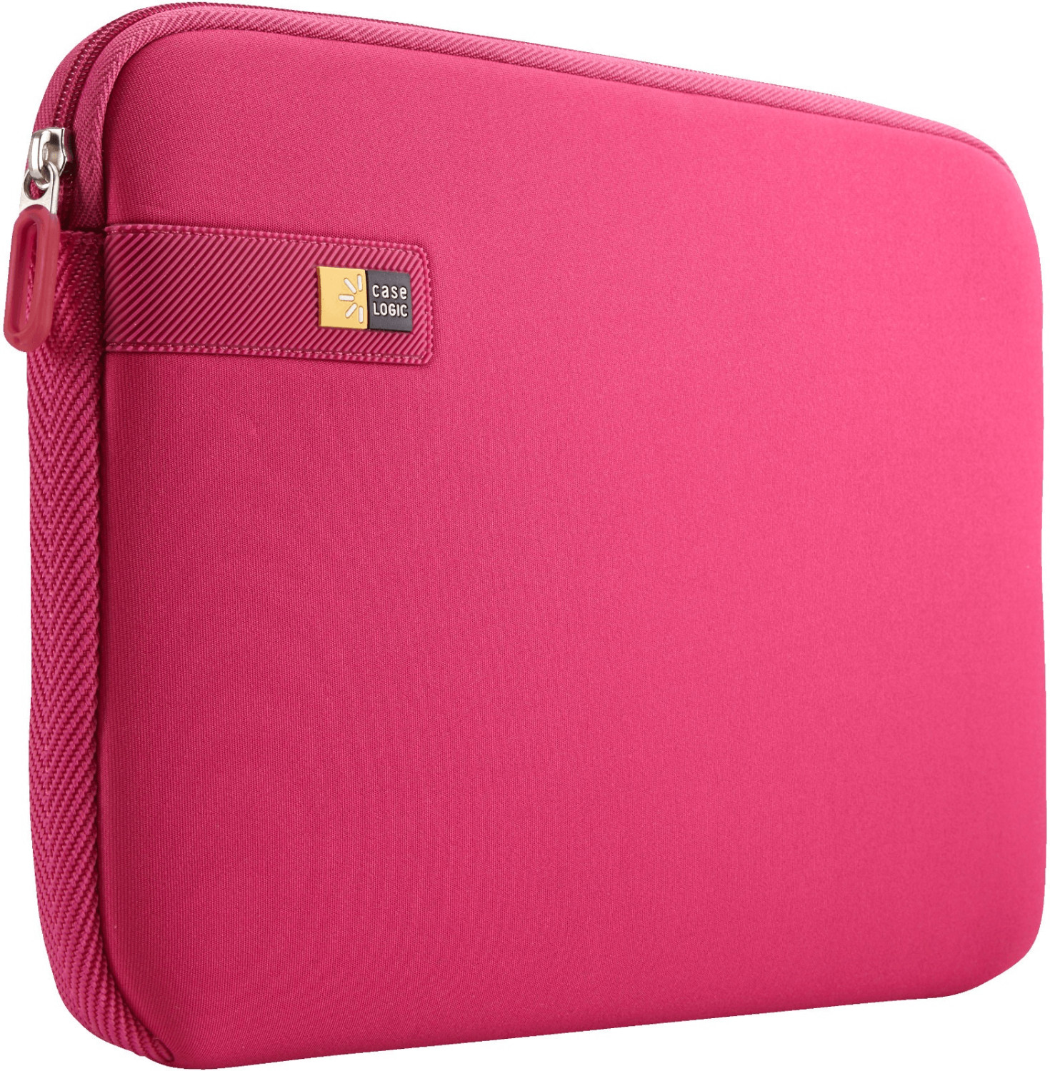 "Image of Case Logic Netbook Case 11,6"" pink (LAPS111)"