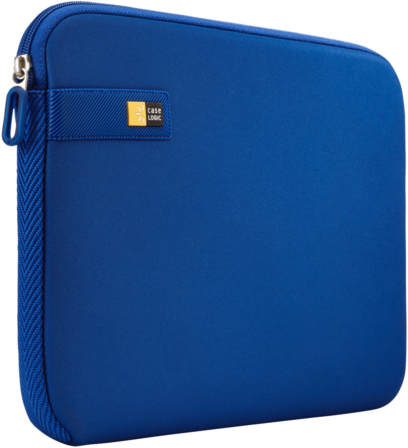 "Image of Case Logic Netbook Case 11,6"" ion blue (LAPS111)"