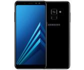 Samsung Handy Preisvergleich Gunstig Bei Idealo Kaufen