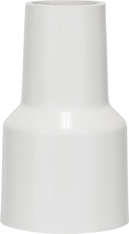Image of Bosch 1600499005