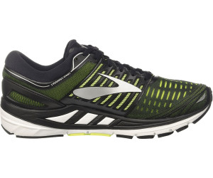 30f4b43d38ae1 Brooks Transcend 5. Brooks Transcend 5. Brooks Transcend 5. Brooks  Transcend 5