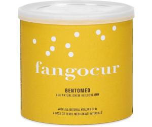 Fangocur Bentomed Pulver (200 ml)