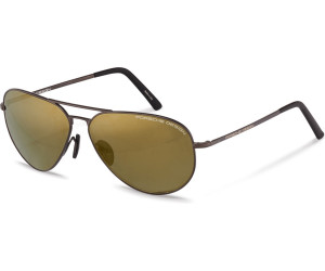 Porsche Design P8508 N 62mm 1 HzON0zio