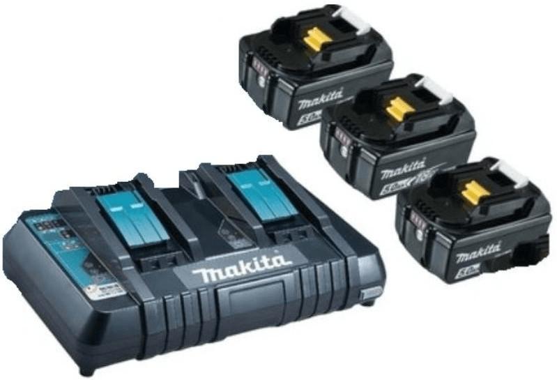 Makita Entfernungsmesser Quad : Rabatt preisvergleich.de elektroartikel u003e haushaltselektronik