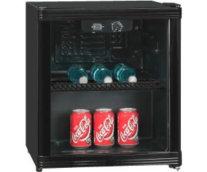 Mini Kühlschrank Bei Saturn : Kühlschränke mit glastür günstig online kaufen bei coolandcook