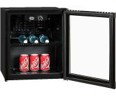 Siemens Kühlschrank 45 Cm Breit : Kühlschrank breite cm breit preisvergleich günstig bei idealo