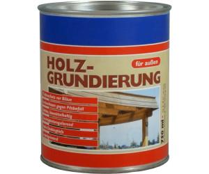 Wilckens Holzgrundierung 750 ml