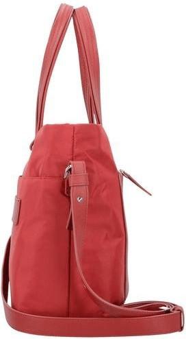 "Samsonite Zalia Ladies Bag 15,6"" red (91783)"