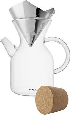 Image of Eva solo Pour Over Coffee Maker