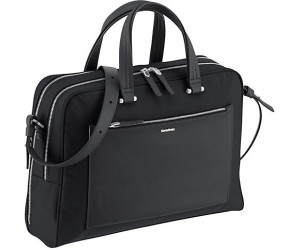 samsonite zalia ladies business bag 15,6\