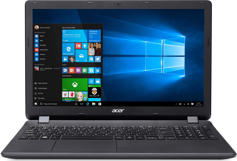 Acer Extensa 2519-C09T