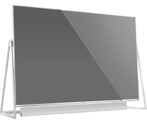 DRIVERS: PANASONIC VIERA TX-50DXW804 TV