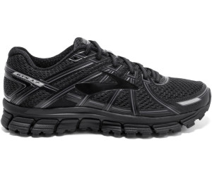 9271ab4dbbb98 Buy Brooks Adrenaline GTS 17 Women anthracite from £115.00 – Best ...