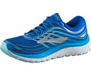 Brooks Glycerin 15 Damen Laufschuhe blue-mint Größe 43 Verkauf Countdown-Paket LEACQTDIW