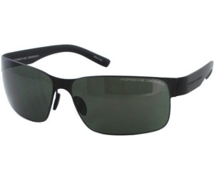 Porsche Design P8573 D 63mm 1 qD9V7