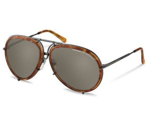 Porsche Design P8613 D 61mm 1 tWpLZ19I