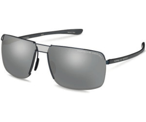 Porsche Design P8615 au meilleur prix sur idealo.fr b7970b81771a