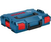 Boxx L-Boxx Varianten Blau Kunststoff Halter passend für neue und alte L