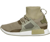 Adidas Nmd_XR1 Winter Bz0632 Age Adulte, Couleur