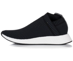 Adidas NMD_CS2 Primeknit core blackcarbonred ab 129,95
