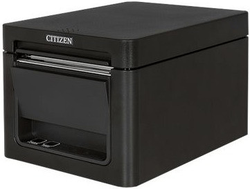 Image of Citizen CT-E351
