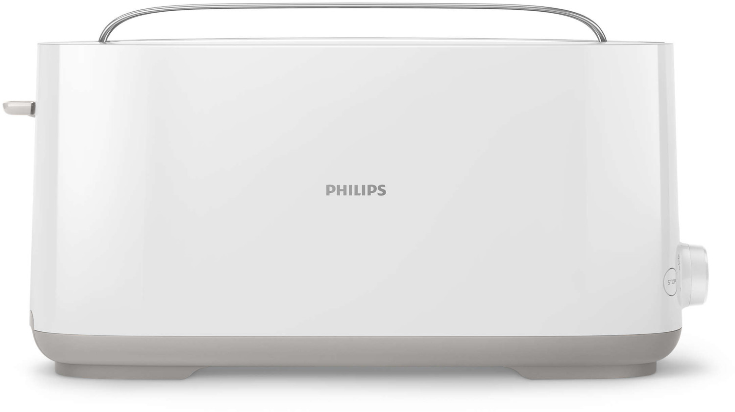 Philips Daily Collection HD2590/00