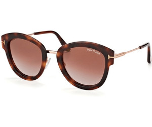 Tom Ford Ft 0574 S 52p 1 hNCT16Iw