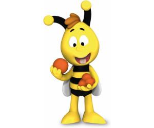 Schleich Die Biene Maja Film Set 2 Action- & Spielfiguren
