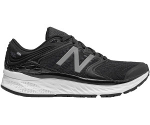 New Balance Damen Laufschuhe Fresh Foam 1080v8 611971-50-B-5 37.5