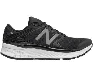 new balance nbw1080
