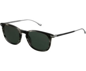 Hugo Boss Black boss 0783/S 0Pc y1 Sonnenbrille WvBoTxbK