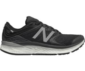 New Balance Fresh Foam 1080 - Damen Laufschuhe black Gr. 43 bei Runners Point x5t3bSAH