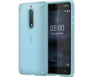 Nokia Rugged Impact Case Cc 502 5