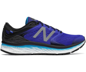 New Balance Fresh Foam 1080v8 pacific/black/maldives blue