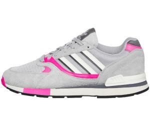 b311fb3ba53b89 Adidas Quesence. Expertenmeinung  Adidas Quesence. Adidas Quesence. Adidas  Quesence