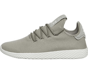 Adidas Pharrell Williams Tennis Hu tech beige/tech beige ...
