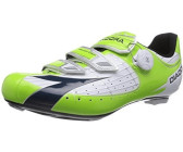 Fahrradschuhe Idealo PreisvergleichGünstig Diadora Kaufen Bei WHD29YEI
