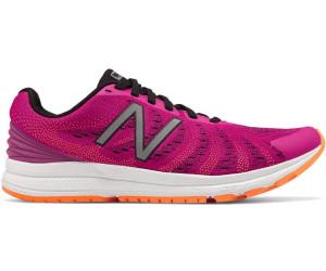 New Balance Sneaker 'Fuel Core Rush v3' koralle ATr00bD