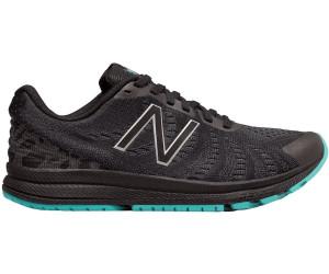 New Balance Rush Laufschuhe Frauen - Gedämpfte Laufschuhe Schwarz UK 6.5 Empfehlen Zum Verkauf Freie Verschiffen-Spielraum FFXcwhJo