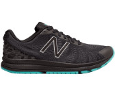 New Balance FuelCore Rush v3 Women ab 45,00