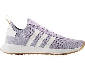 Adidas Flashback Primeknit W ab 35,94 € | Preisvergleich bei