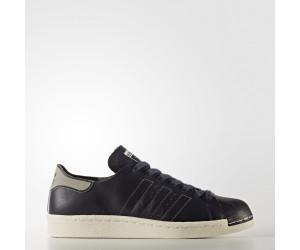 Adidas Superstar 80s Decon W ab 49,99 ? | Preisvergleich bei
