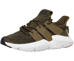Adidas Prophere ab 47,96 € (September 2019 Preise ...