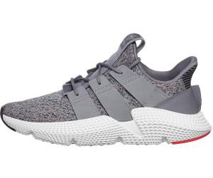 Adidas Herren Sneaker prophere