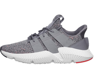 Adidas Prophere grey threeftwr whitesolar red ab € 60,00