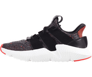 Adidas Prophere core blackftwr whitesolar red ab ? 59,98