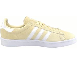 the best attitude c044a 3c0de Adidas Campus mist sunftwr whiteftwr white