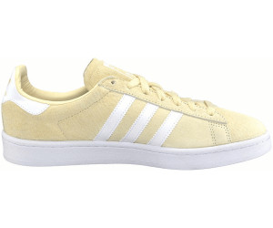 Adidas Campus mist sunftwr whiteftwr white ab 44,35